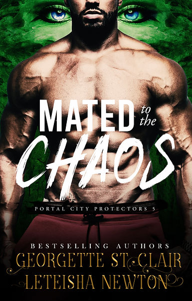 Mated to the Chaos copy.jpg