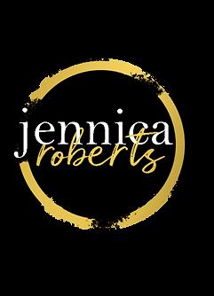 Jennica Main Logo Isolate Large.png