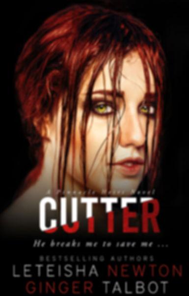 Cutter-eBook-ALTUPLOAD.jpg