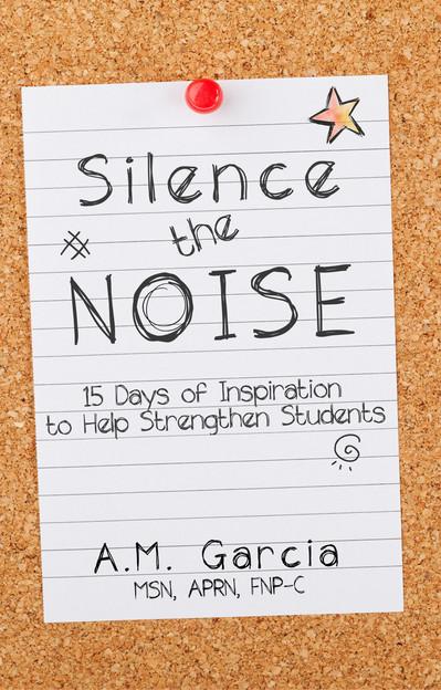 Silence the Noise