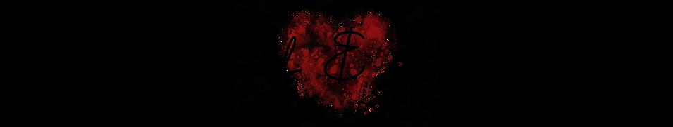 BloodBones.png