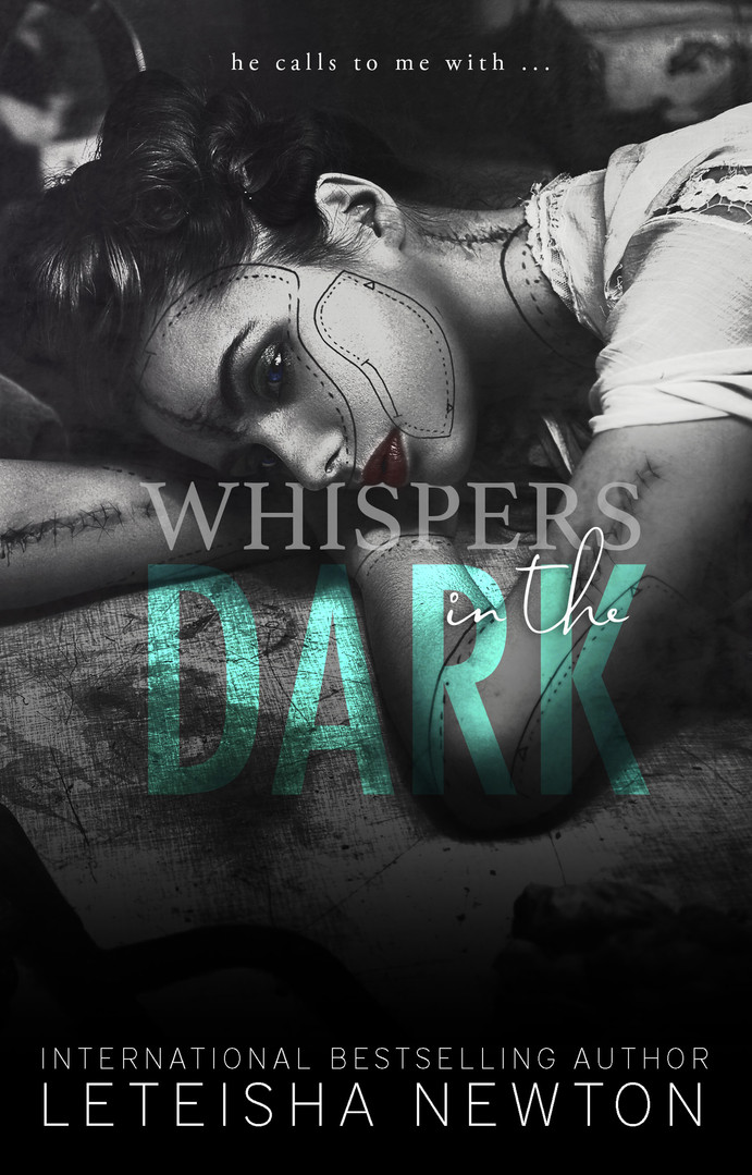 Whispers in the Dark - eBook 2021.jpg