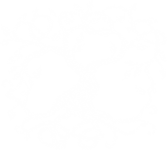 Tree of Life | Dark Romance Author Tara Vasser