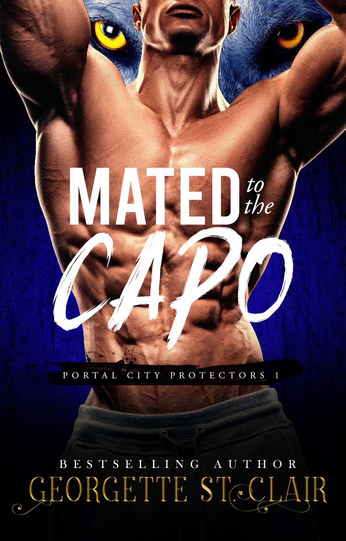 Mated-to-the-Capo-eBook-NewUPLOAD.jpg