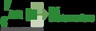 logo_fonarcom_vettoriale.png