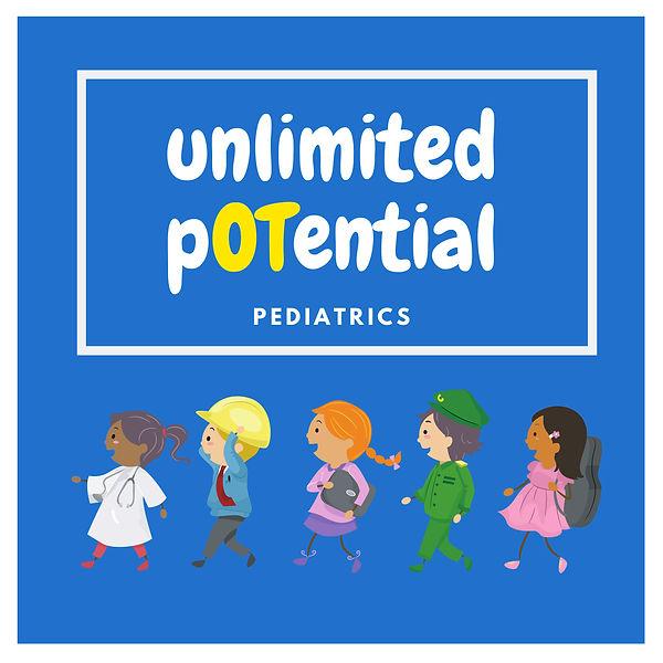 Ulimited Potential_LOGO_Original size.jp