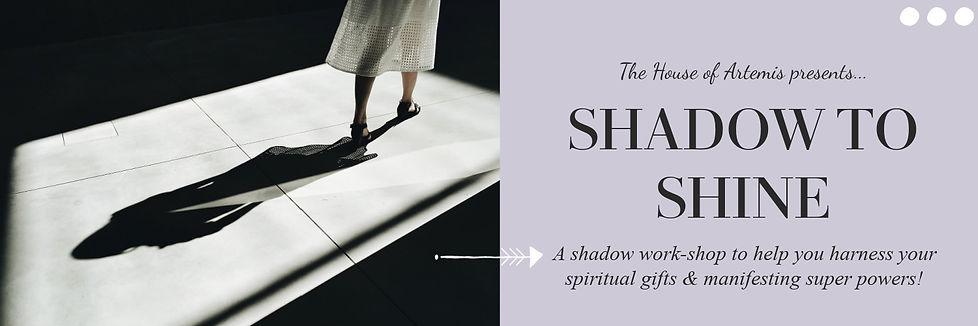 Shadow Workshop Web.jpg