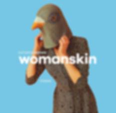 womanskin.jpg
