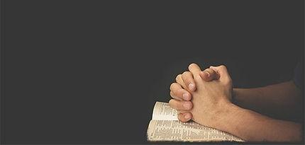 prayer%20story_edited.jpg