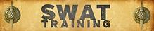 swat watch.png