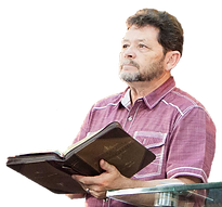 Curry bible PNG.png