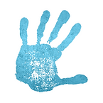 hand favicon.png