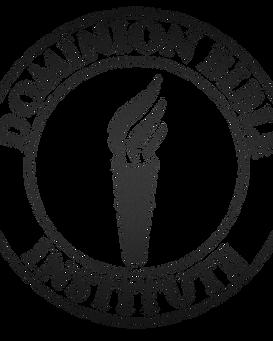 DBI logo black textured.png
