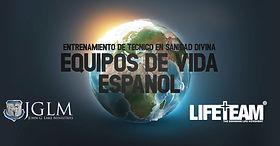 espanol LT.jpg