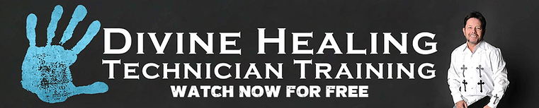 DHT watch now banner.png