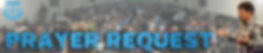Prayer request banner.png