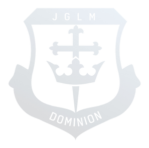 shield white textured.png