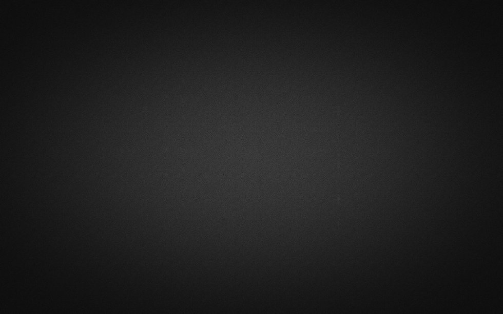 gradient-black-background-wallpaper-1.jp