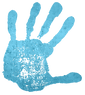 Hand Concrete PNG NO SHADOW.png