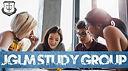 study group_edited.jpg