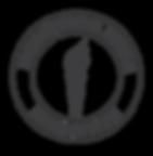DBI_Logo-03.png
