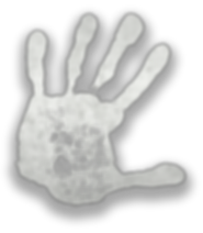 White Hand Concrete PNG.png