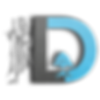 DLM icon.png