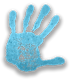 Hand Concrete PNG.png