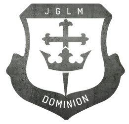 JGLM Shield concrete black.png