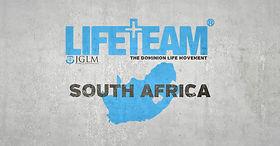 SA group.jpg