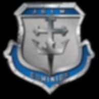 New-JGLM-Shield.png