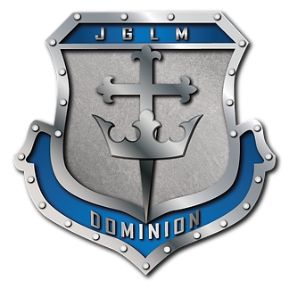 New-JGLM-Shield.png