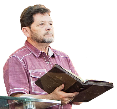 Curry bible PNG_edited.png