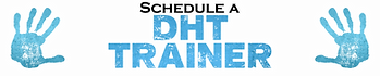Schedule DHT trainer banner.png