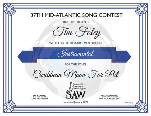 SAW certificate.jpg