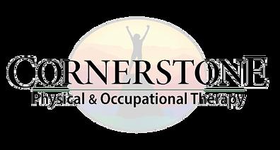 cornerstone logo.png