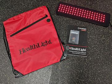 health light.jpg