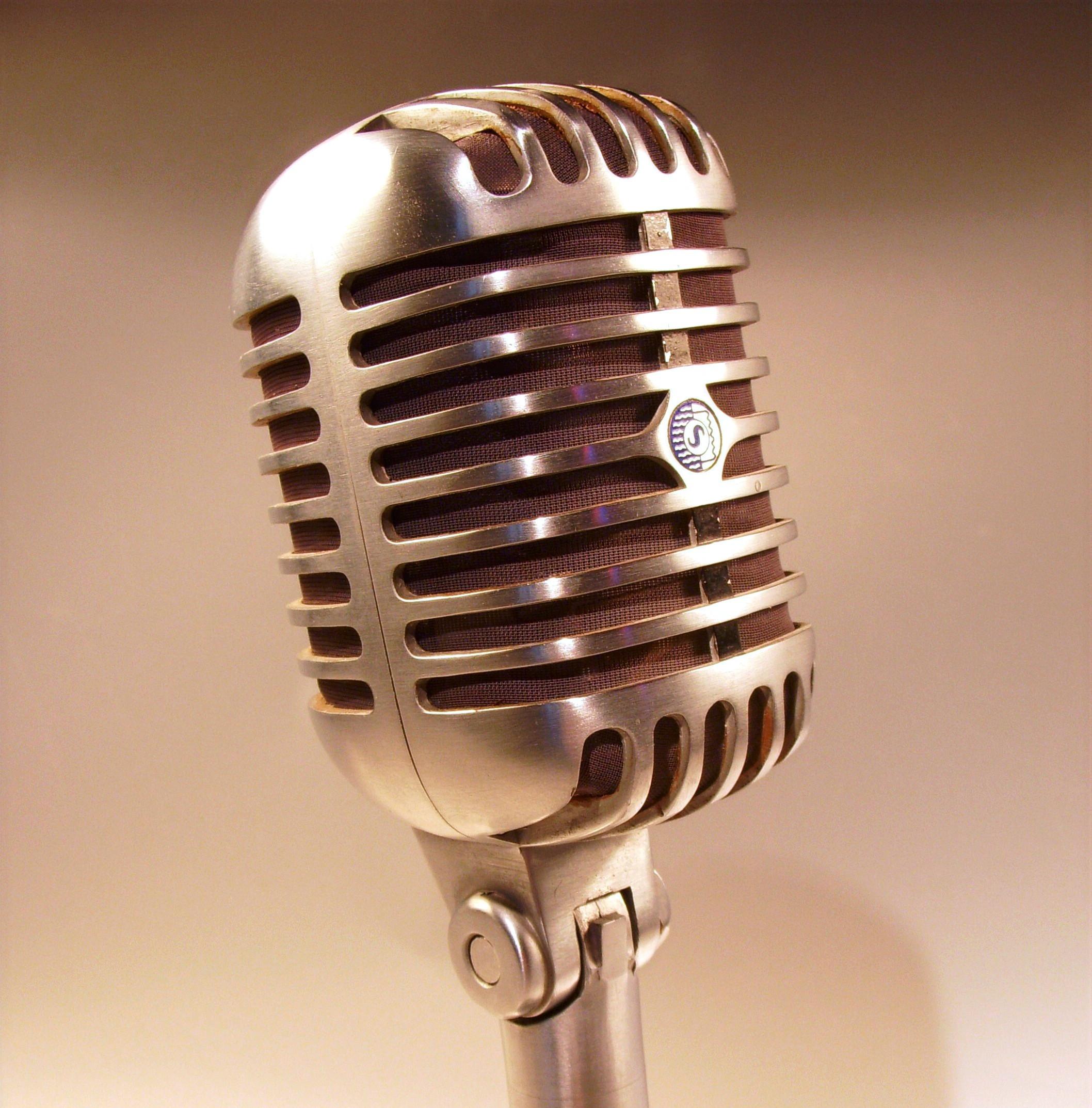 2hr Recording Session
