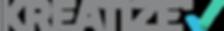 KREATIZE-Logo.png