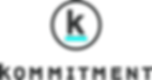 kommitment_logo.png