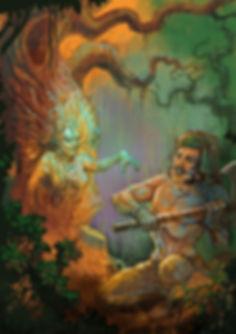 TreeFairyAndTheWoodcutter01.jpeg