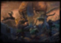 War_SugrivaFeet01.jpg