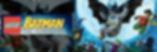 Lego_Batman_Poster_Website.png