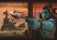 Rama_battlefield01.jpeg