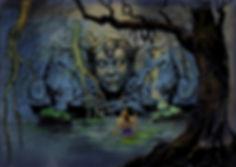 DurgaGate01.jpeg