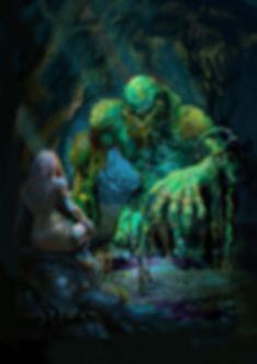 SwampThing01.jpeg
