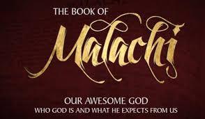 Do You Serve GOD with Sincerety?