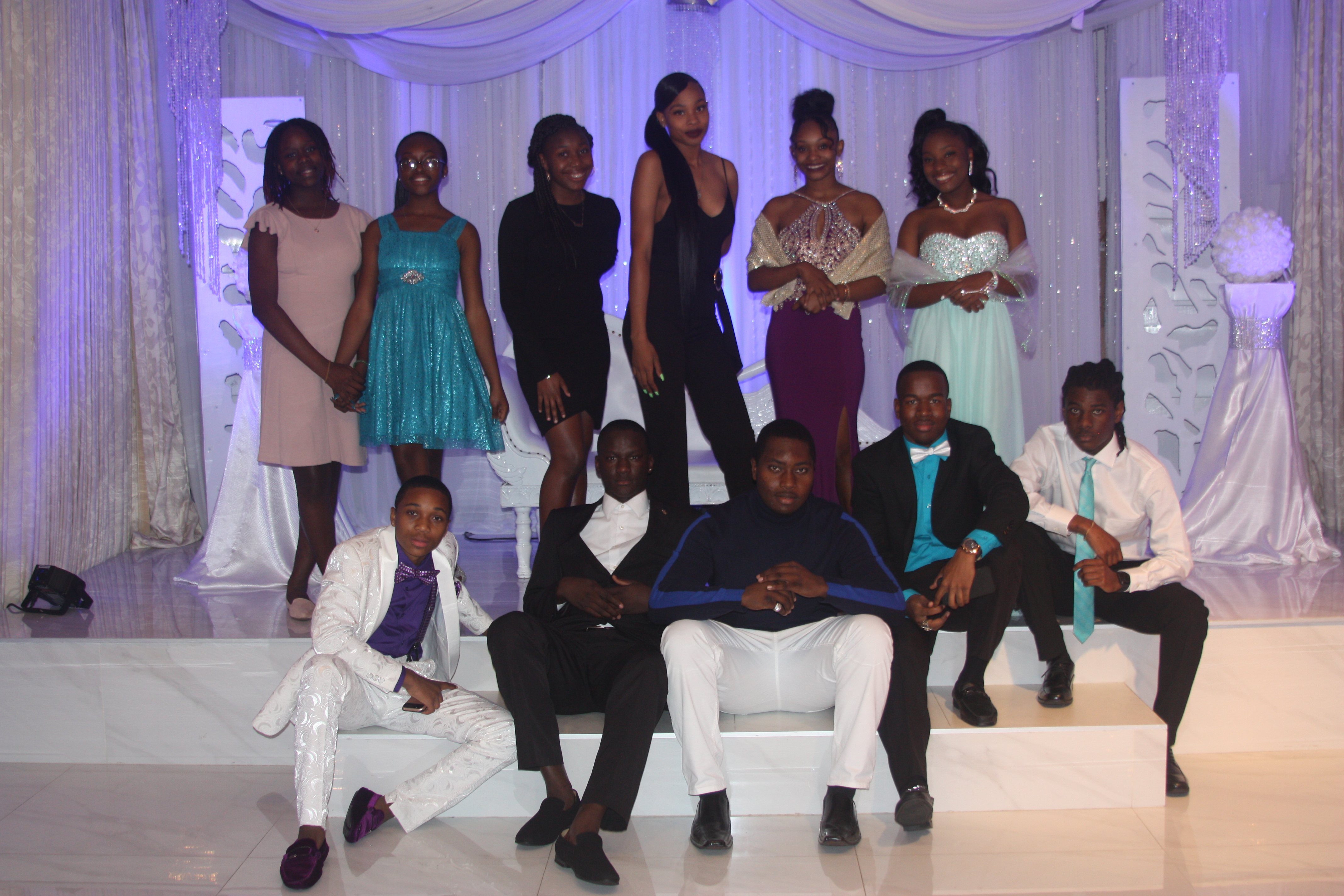youth banquet photo2