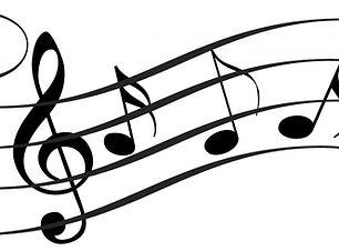 choir-8_0.jpg