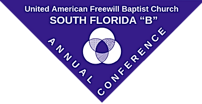 Conference b logo_edited.png
